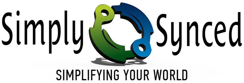 Simply Synced LLC